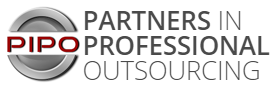 Partners In Professional Outsourcing